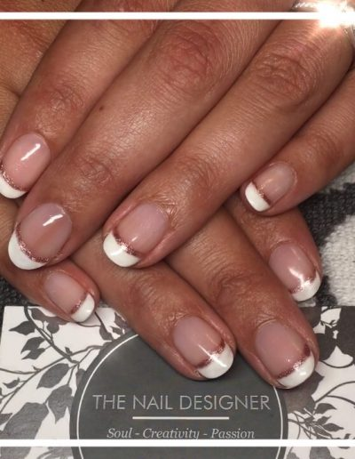 TheNailDesigner - Gelish (2)