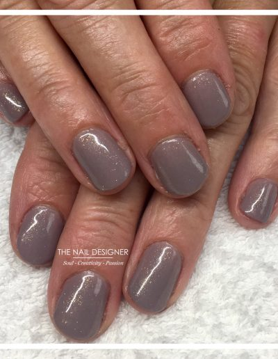 TheNailDesigner - Gelish (4)