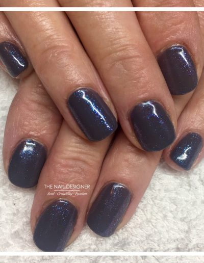 TheNailDesigner - Gelish (5)