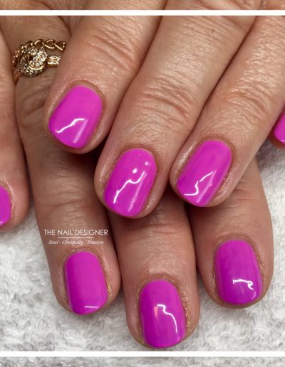 TheNailDesigner - Gelish (6)