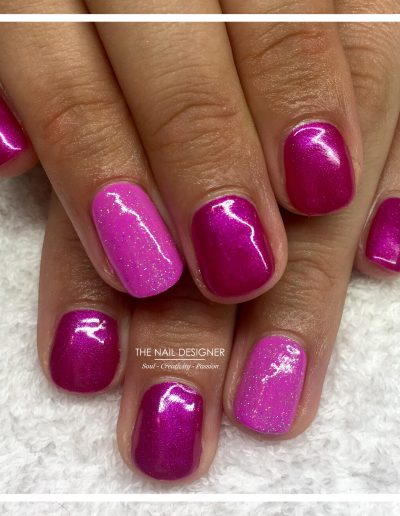 TheNailDesigner - Gelish (8)