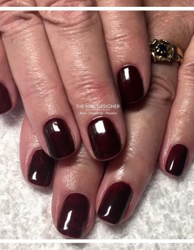 TheNailDesigner - Gelish (9)