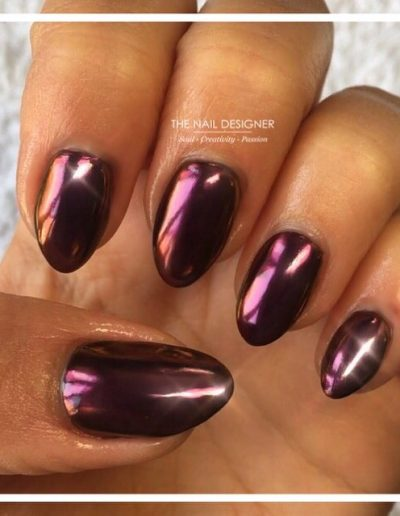 TheNailDesigner - Gelish - Structure Gel (2)