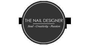 The Nail Designer